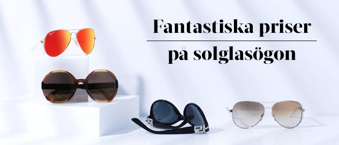 Lyft din stil med sommarens trendigaste bågar