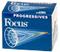 Focus_progressives_60x50